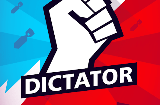 Dictator - Rule the World 1 - 1
