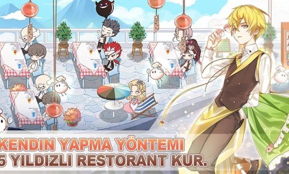 Food Fantasy 3 - 3