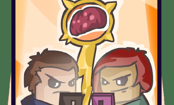 Heroes of Elements 2 - 2