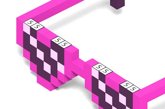 Pixel Builder 1 - 1