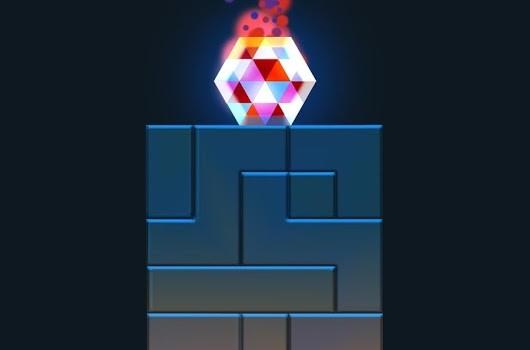 Portal Drop 4 - 4