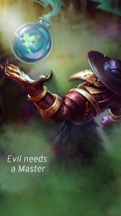 Call of Guardians Ekran Görüntüleri - 2