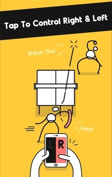 I'm Ping Pong King Ekran Görüntüleri - 3