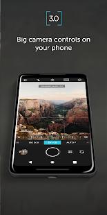 Moment - Pro Camera Ekran Görüntüleri - 4