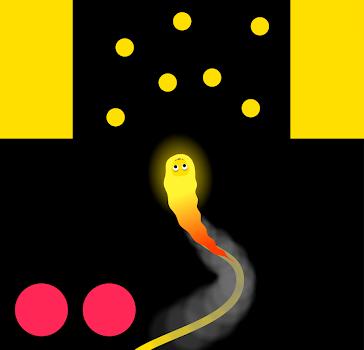 Color Snake Ekran Görüntüleri - 4