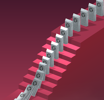 Domino Ekran Görüntüleri - 3