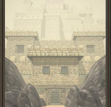 Hags Castle Ekran Görüntüleri - 5