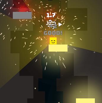 Light Up - Escape Ekran Görüntüleri - 1
