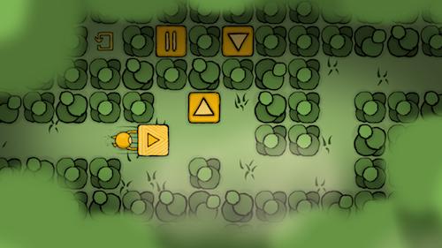 One More Button Ekran Görüntüleri - 1