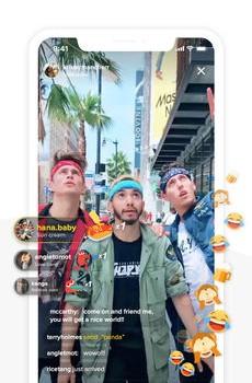 TikTok Ekran Görüntüleri - 4