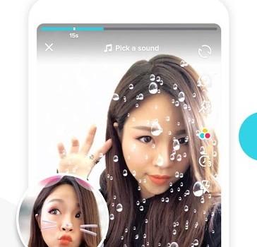 TikTok Ekran Görüntüleri - 6