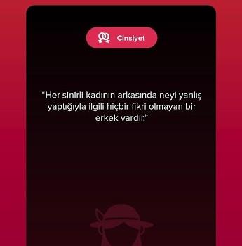 Who -- Call&Chat Ekran Görüntüleri - 2