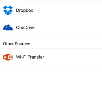 Cloud Music Player Ekran Görüntüleri - 3