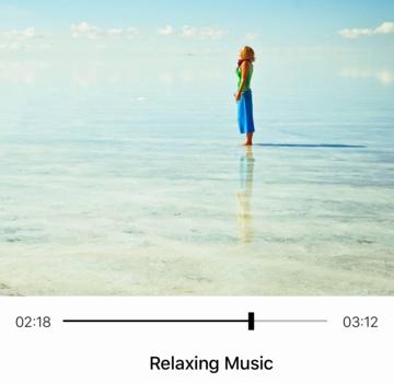 Cloud Music Player Ekran Görüntüleri - 4