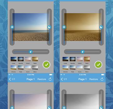 GoodScanner Ekran Görüntüleri - 3