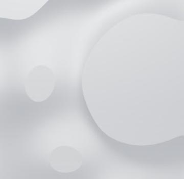 Rootless Launcher Ekran Görüntüleri - 4