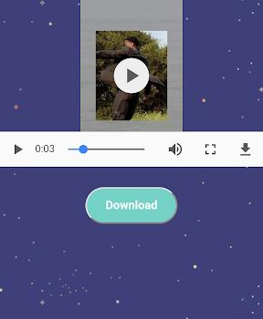 IGTV Downloader Ekran Görüntüleri - 4