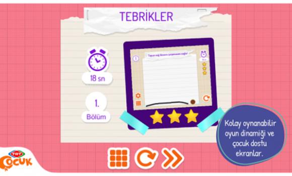 TRT ÇizBul Ekran Görüntüleri - 3