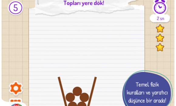 TRT ÇizBul Ekran Görüntüleri - 6