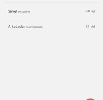 7TP Deprem Ekran Görüntüleri - 4