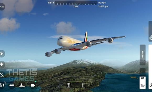 FlyWings 2018 1 - 1