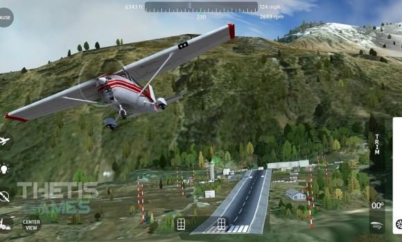 FlyWings 2018 2 - 2