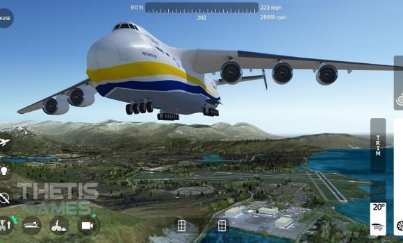 FlyWings 2018 4 - 4