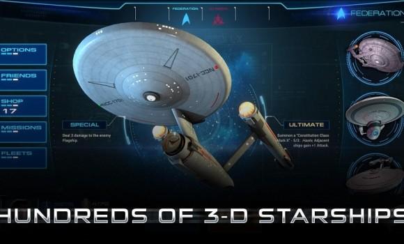 Star Trek Adversaries 2 - 2