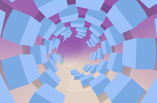 Tricky Tube 3 - 3