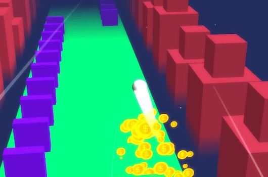 Wall Blast 3 - 3