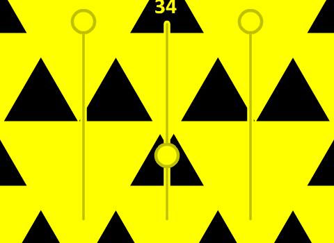 yellow 4 - 4