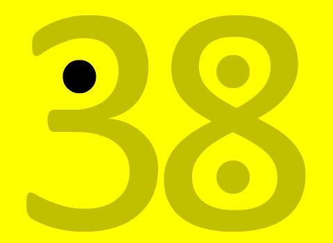 yellow 5 - 5