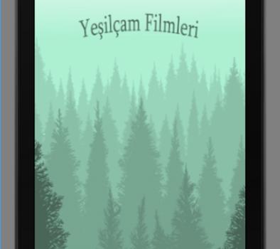 Yeşilçam Filmleri Arşivi Ekran Görüntüleri - 7