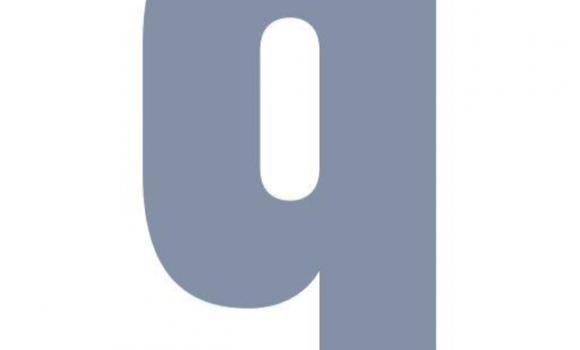 Qavun Ekran Görüntüleri - 2