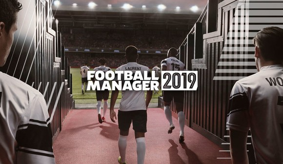 Football Manager 2019 1 - 1