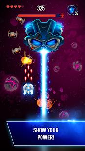 Rocket X Ekran Görüntüleri - 3