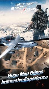 Battle Teams Ekran Görüntüleri - 1