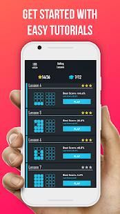 Beat Maker Pro Ekran Görüntüleri - 3