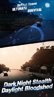 Battle Teams Ekran Görüntüleri - 3