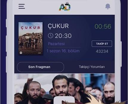 AdBender Ekran Görüntüleri - 2