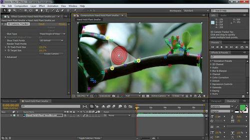 Adobe Creative Suite 6 Design & Web Ekran Görüntüleri - 1