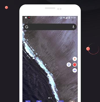 ApowerREC Ekran Görüntüleri - 2