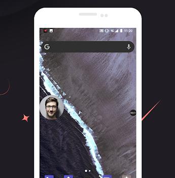 ApowerREC Ekran Görüntüleri - 3