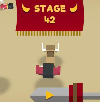 Attack Bull Ekran Görüntüleri - 5