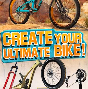 Bike Unchained 2 Ekran Görüntüleri - 3