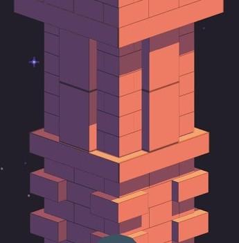 Brick Slasher Ekran Görüntüleri - 1