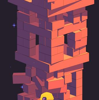 Brick Slasher Ekran Görüntüleri - 2