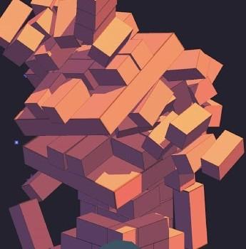 Brick Slasher Ekran Görüntüleri - 4