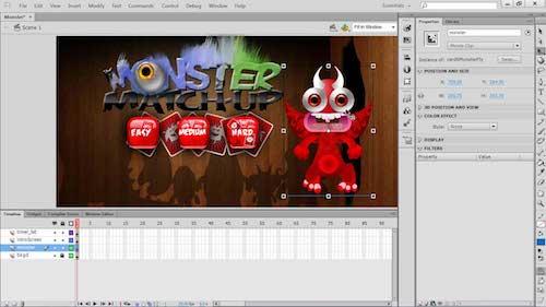 Adobe Creative Suite 6 Design & Web Ekran Görüntüleri - 2