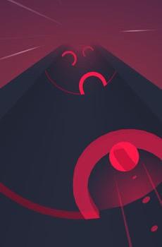 Gate Rusher Ekran Görüntüleri - 6